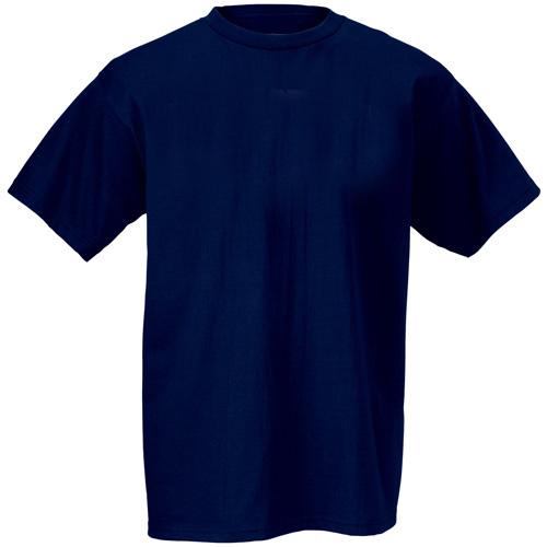 全棉文化衫1