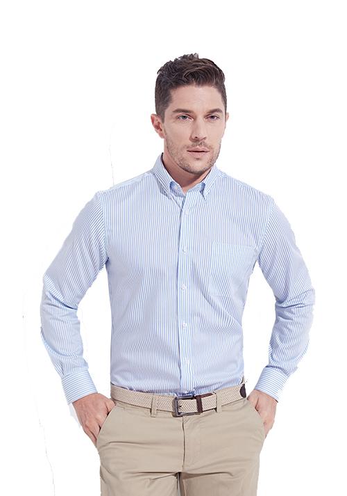男士衬衫1
