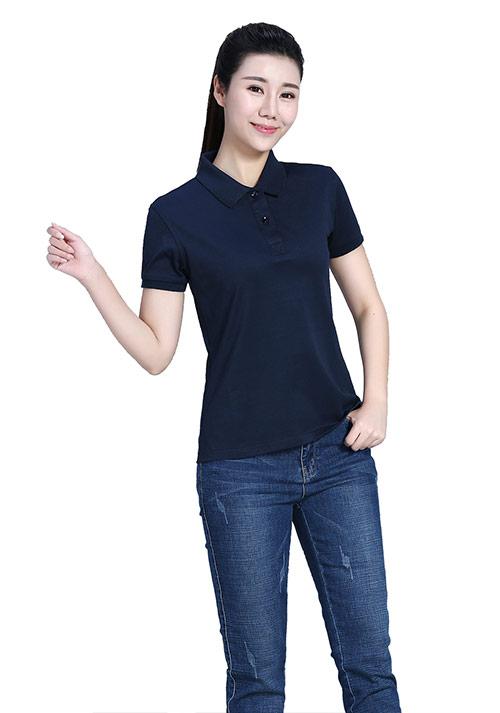 北京绦棉T恤