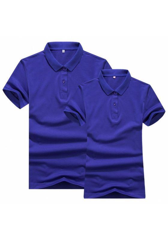 定制T恤衫在日常穿着中该怎样保养?