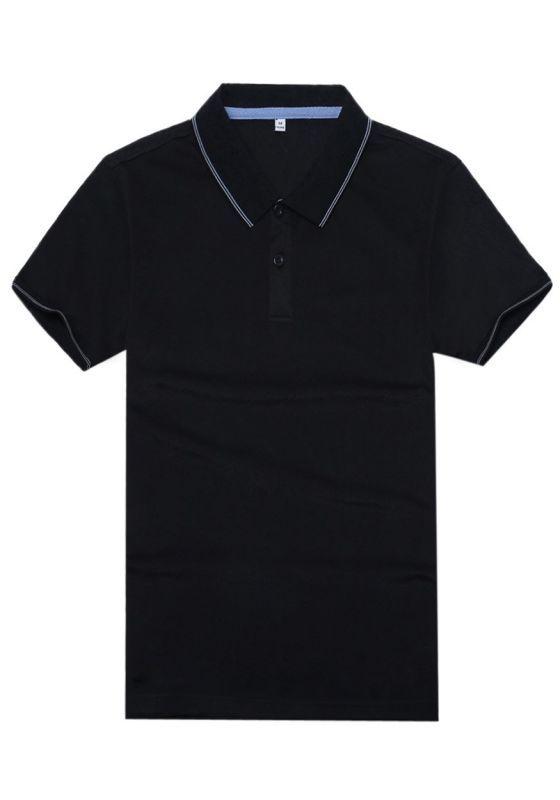 广告衫设计的价格差距为什么那么大?
