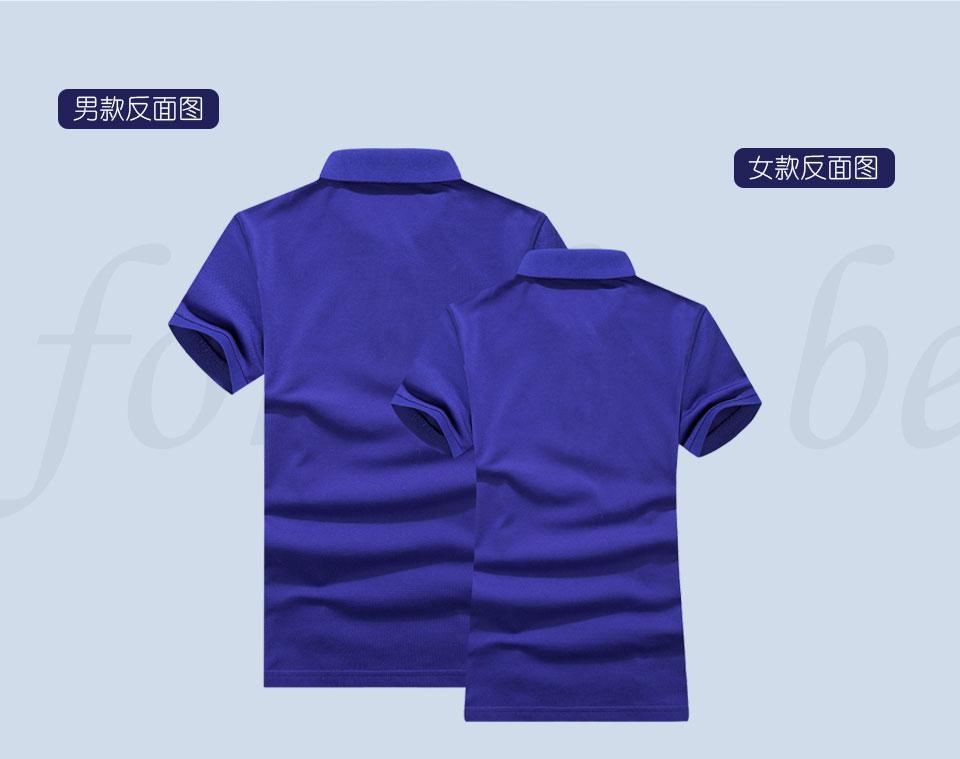 T恤定制流程有哪些步骤,T恤定制需要注意些什么