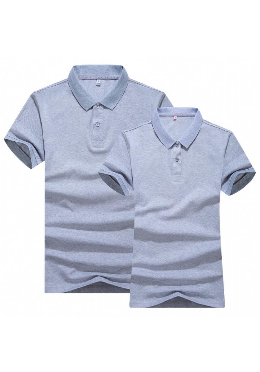 T恤定制出现褪色或浮色 褪色或浮色有什么区别?
