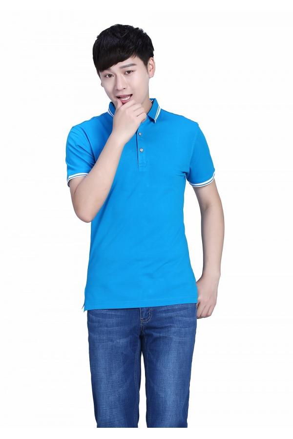 T恤衫批发价格 影响定做T恤衫价格多少钱的重要因素!