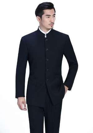 为什么要定制西装?定制西装和市场成衣区别有哪些?