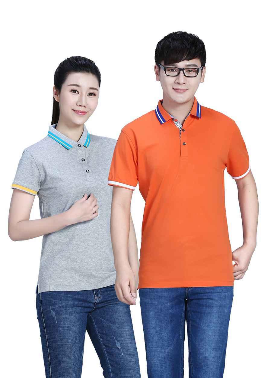 文化衫定做需要注意的事项有哪些,是什么因素影响它定做价格的