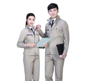 酒店工作服的着装要求与管理有哪些?