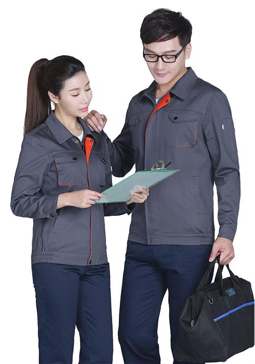 定制的不同工作服应该怎么保存,定制工作服应该怎么保存